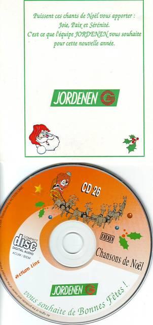 Dorothée et AB Productions Image2002