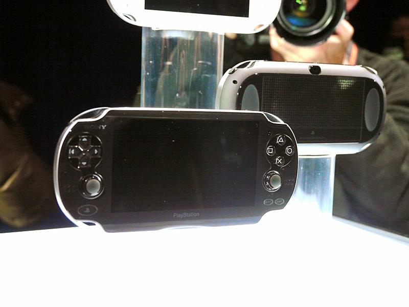 Sony - Vita Ngpphoto03