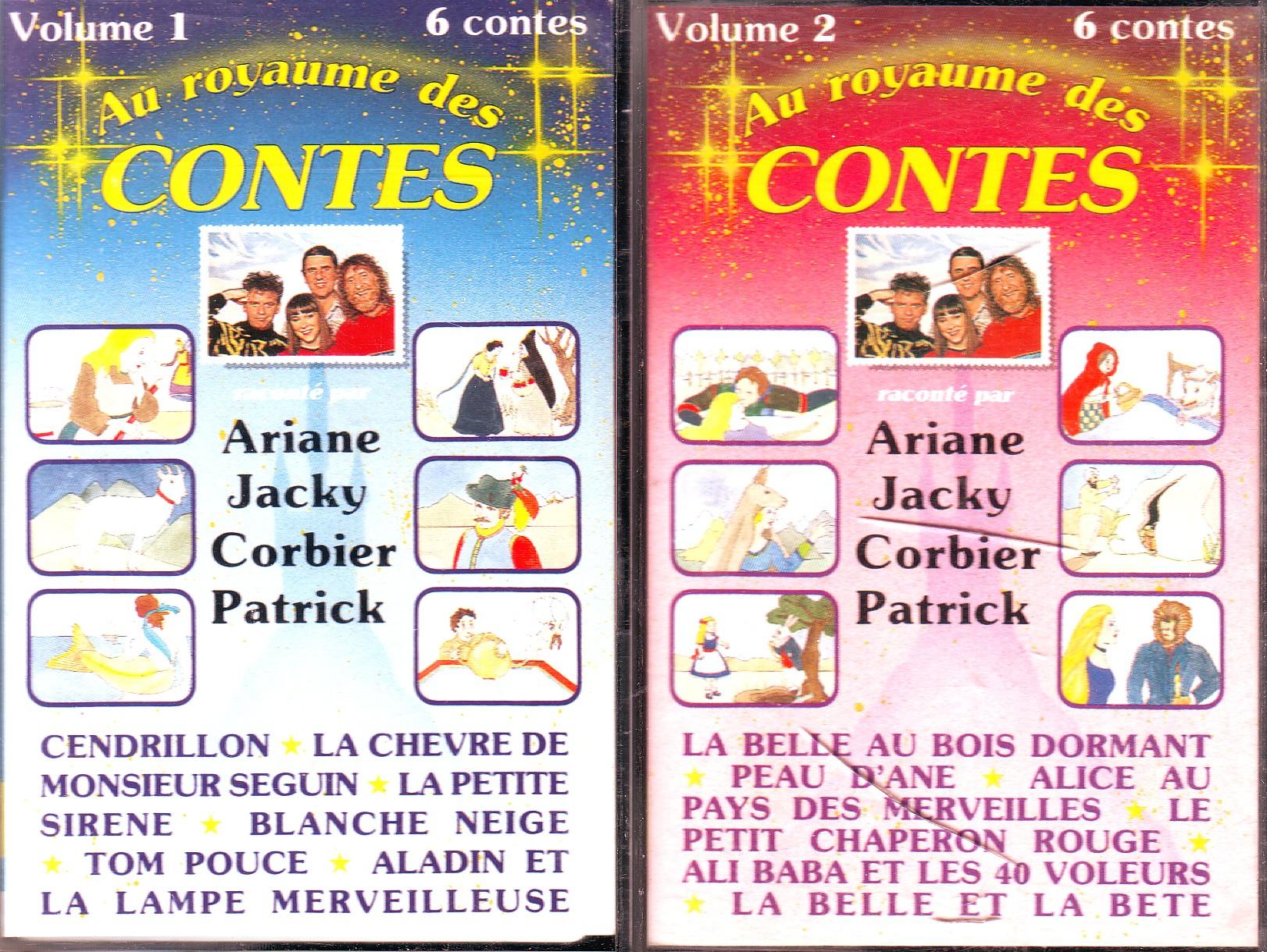 Dorothée et AB Productions Unledscanned01