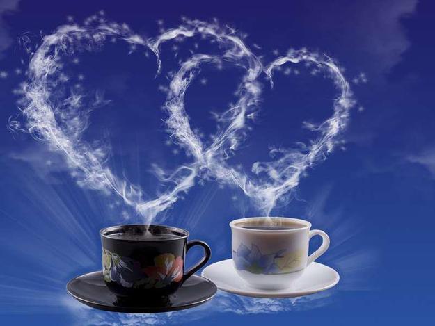 najromanticnija soljica za kafu...caj - Page 6 Uy3yxvumnh