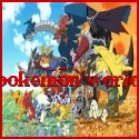 Forum gratis : pokemon master world 17832006f0cb380m3