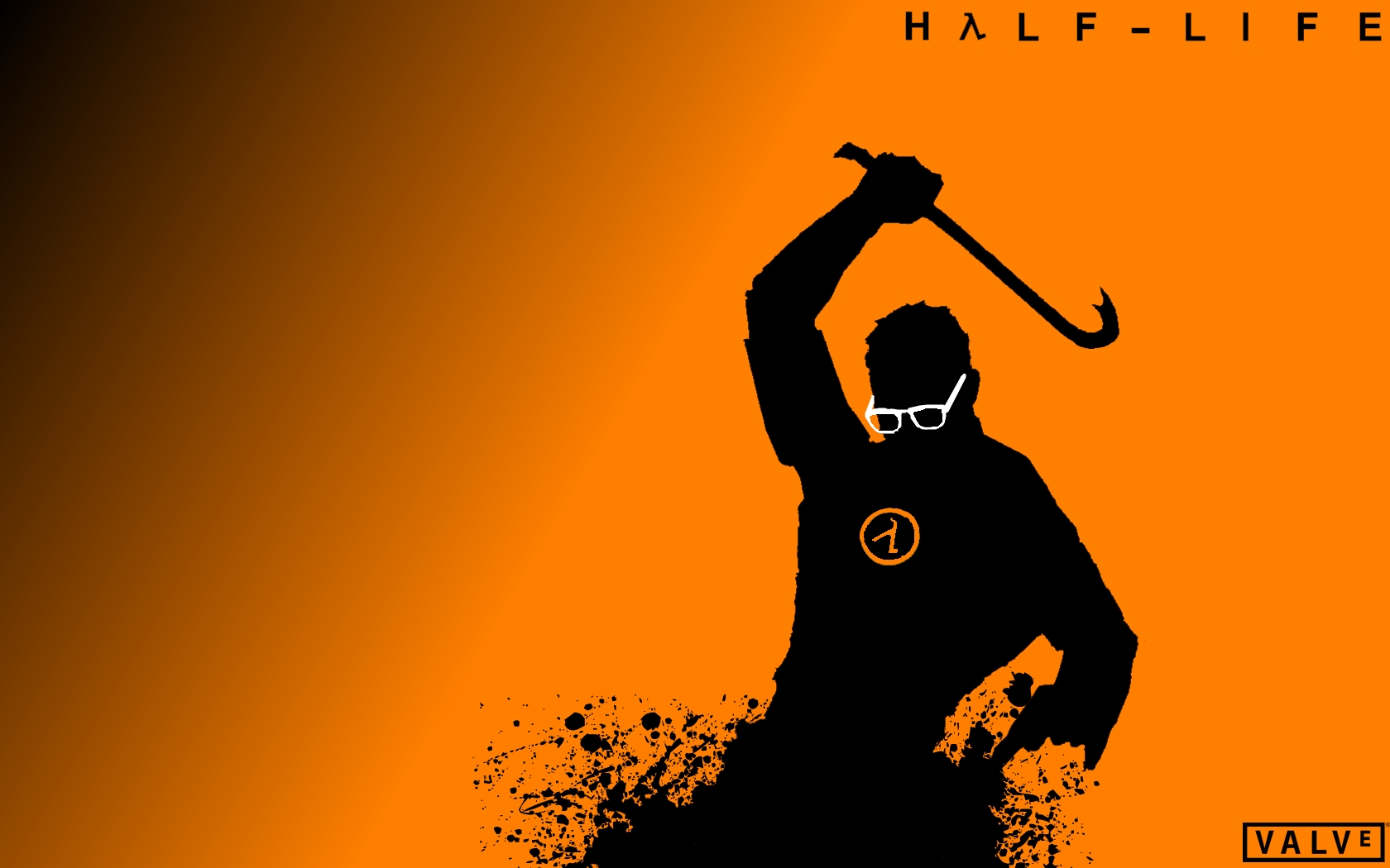 [E3 14] Valve tendrá protagonismo en la conferencia de Sony... 59ai