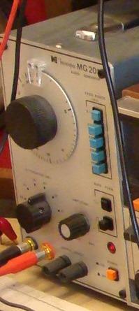 Sistema 2ch estéreo (mutante) do LUKE - Página 14 Minipamg201