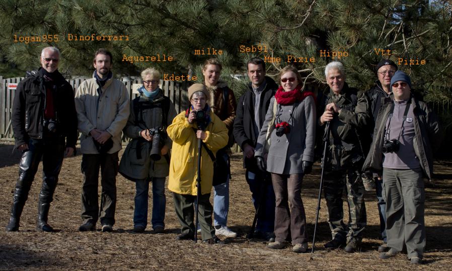 PentaxKparK sur le parc du Marquenterre (sortie du 23/10/2011) 23102011jmc2089nomsweb