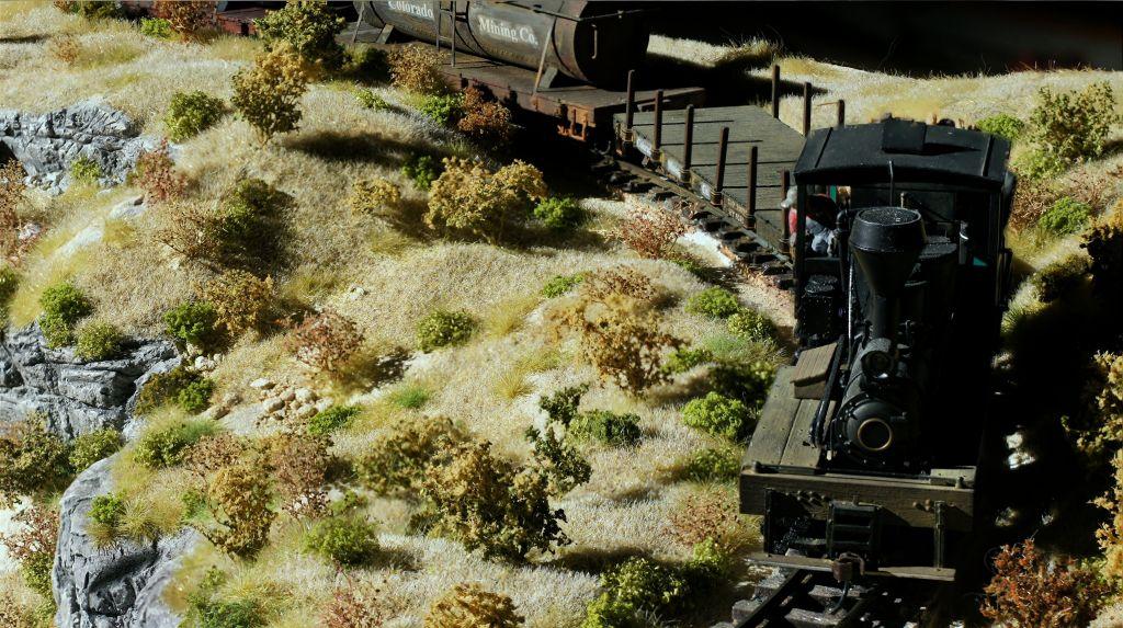 Black-Rock Canyon Stack1