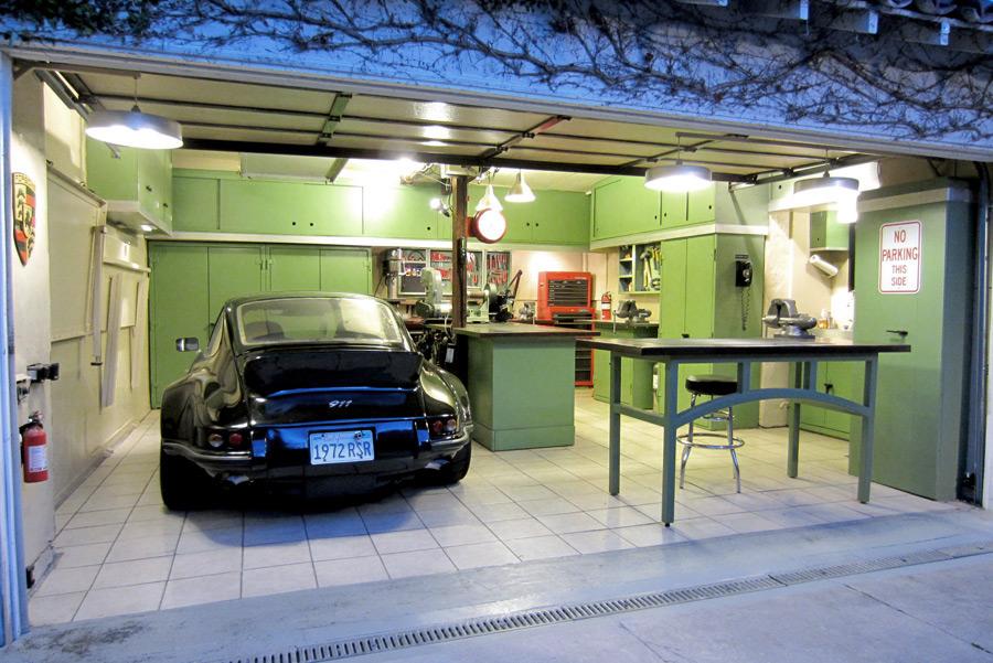 Garages et aménagements bricolage Img0543zm
