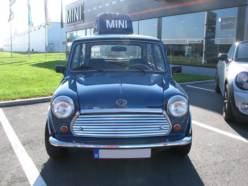 Liégeois en Mini 1000 de 1979... peut-être Img3526y