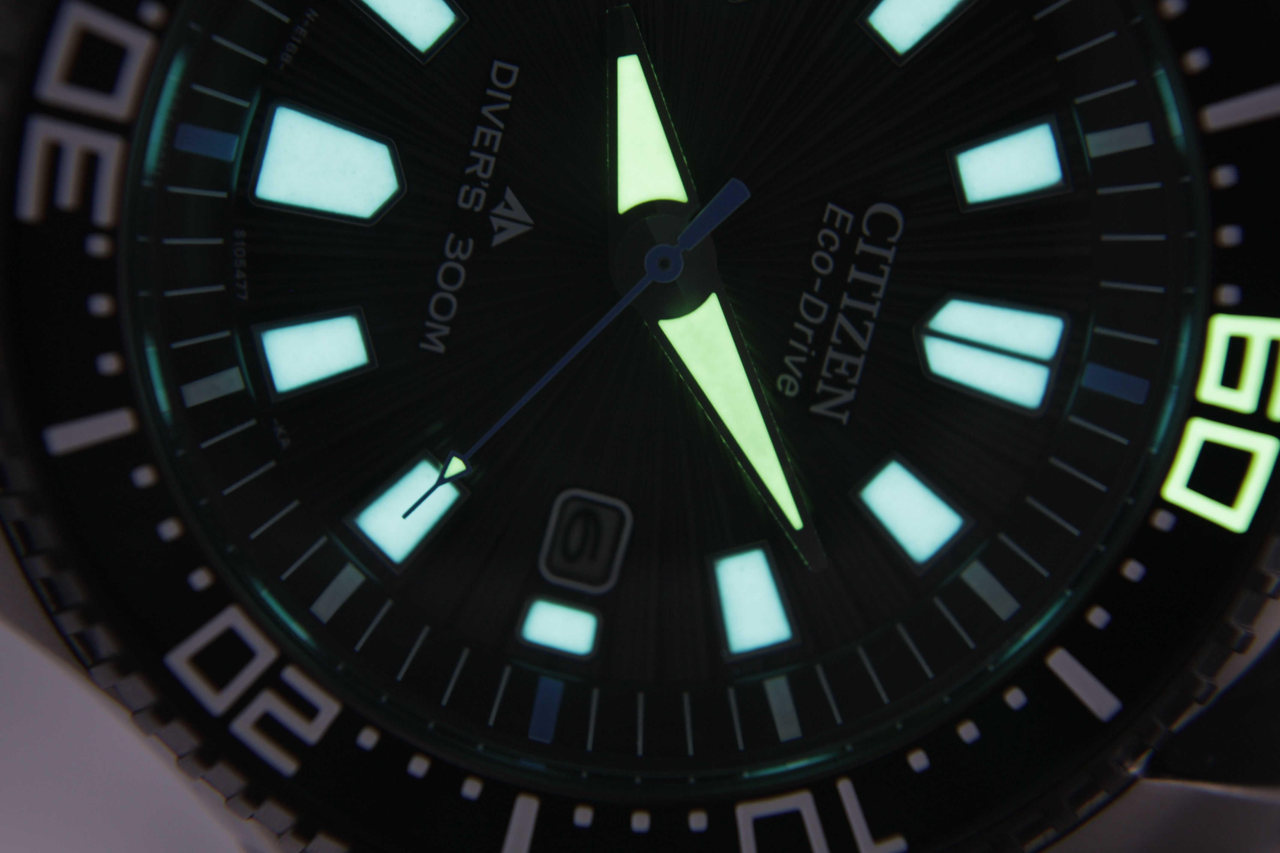 Post your lume shots Mg2191