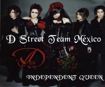 D Foro Mexicano 162149096df2f33m3