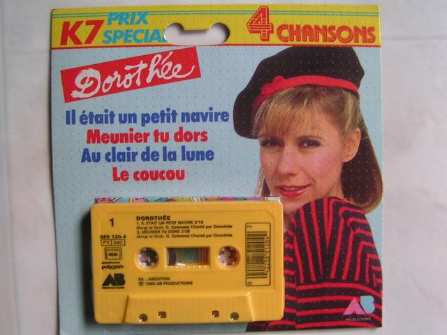 Dorothée et AB Productions Pict0012x