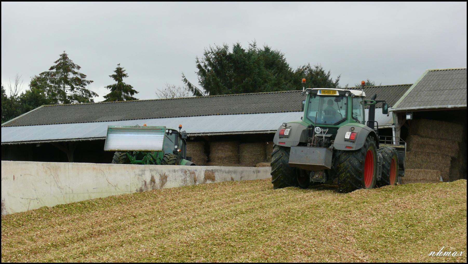 Ensilage de maïs 2011 P1100596h