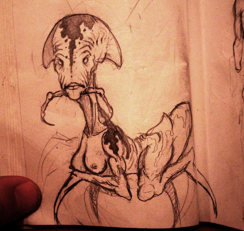 Croquis de monstres Rjbh