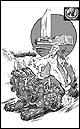 Artigos originais dos jornais Guardian e Público revelando a associação da Watchtower com a ONU (2001) Sdt5