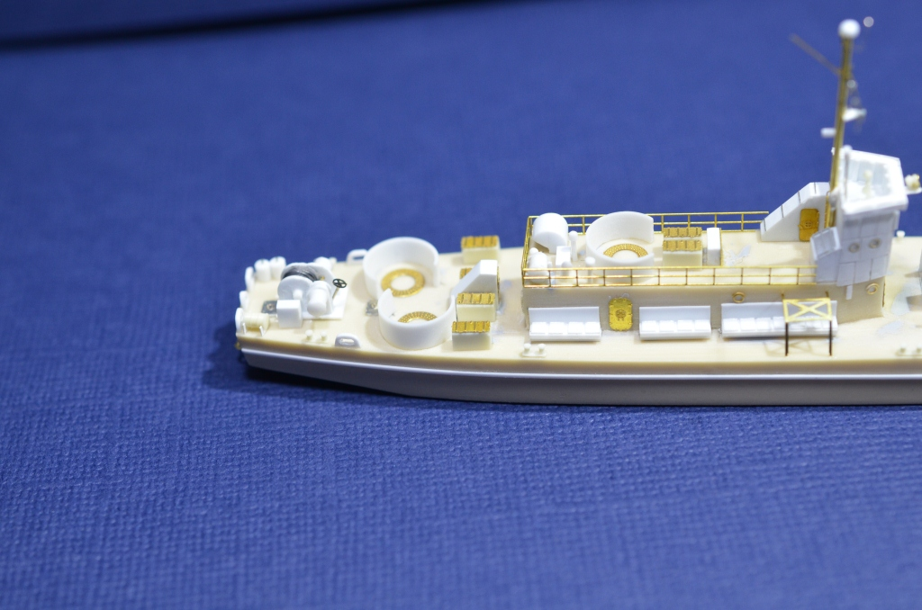 Port Artificiel MULBERRY au 1/350 - Page 3 Rwhz