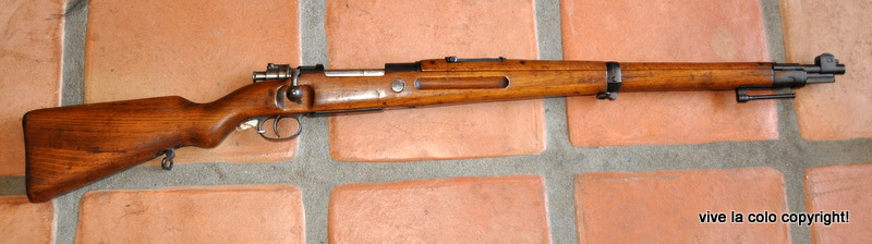 MAUSER RADOM 1937 Dsc0037wy