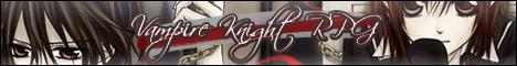 Vampire Knight RPG 46860i