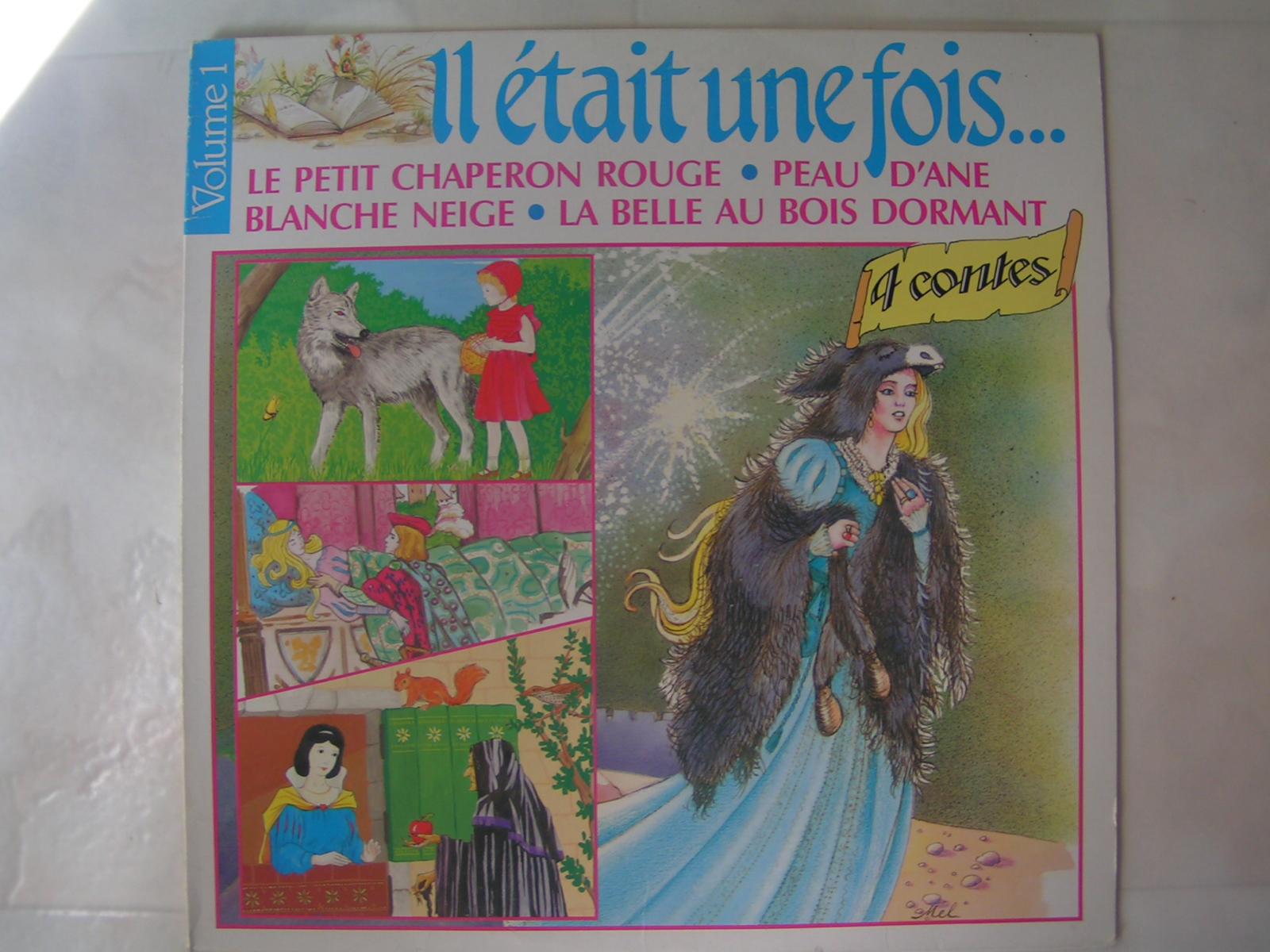 Dorothée et AB Productions Pict0166e