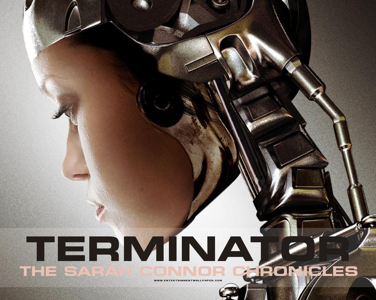 Terminator Sarah Connor Chronicles S01-S02 Tvterminatorthesarahconf