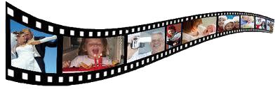 meeting  le 8et 9 mai sur aubiet (32) Images1l