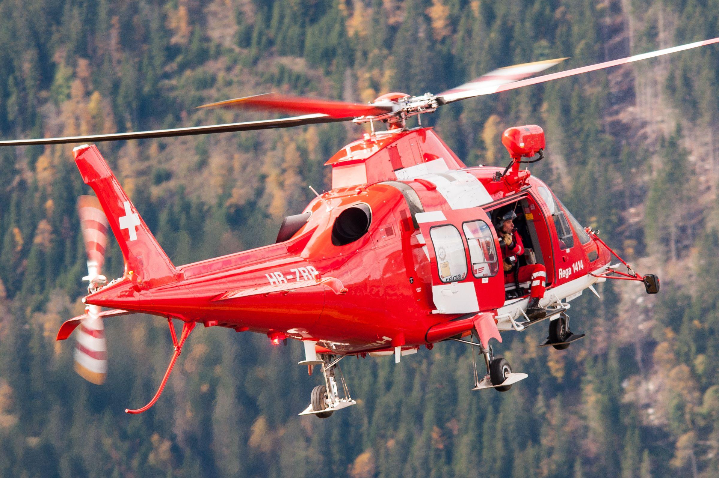Air force live fire event Axalp 2012 - 10-11 Oct 2012 - Pagina 2 000182a