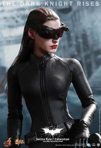 [Vendas Cloth Myth] - Dark_Dante !! Lista Atualizada em XX/XX/20XX Pag. 1 !!! Hottoyscatwoman13.th