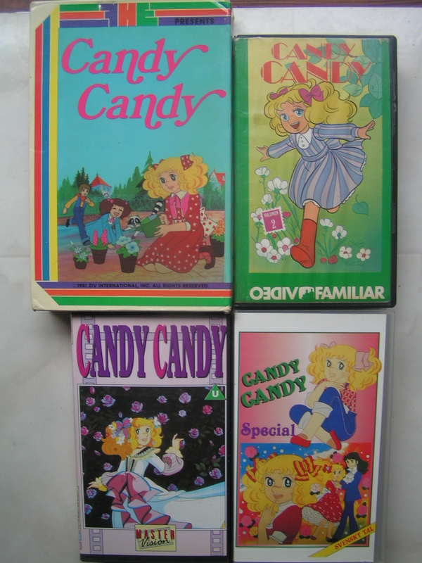 [PRODUITS DERIVES D.A.] CANDY  - Page 2 Pict0131th