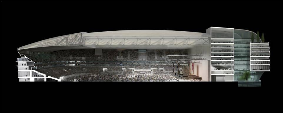 Arena92 - Racing Metro 6a0120a865205c970b014e8