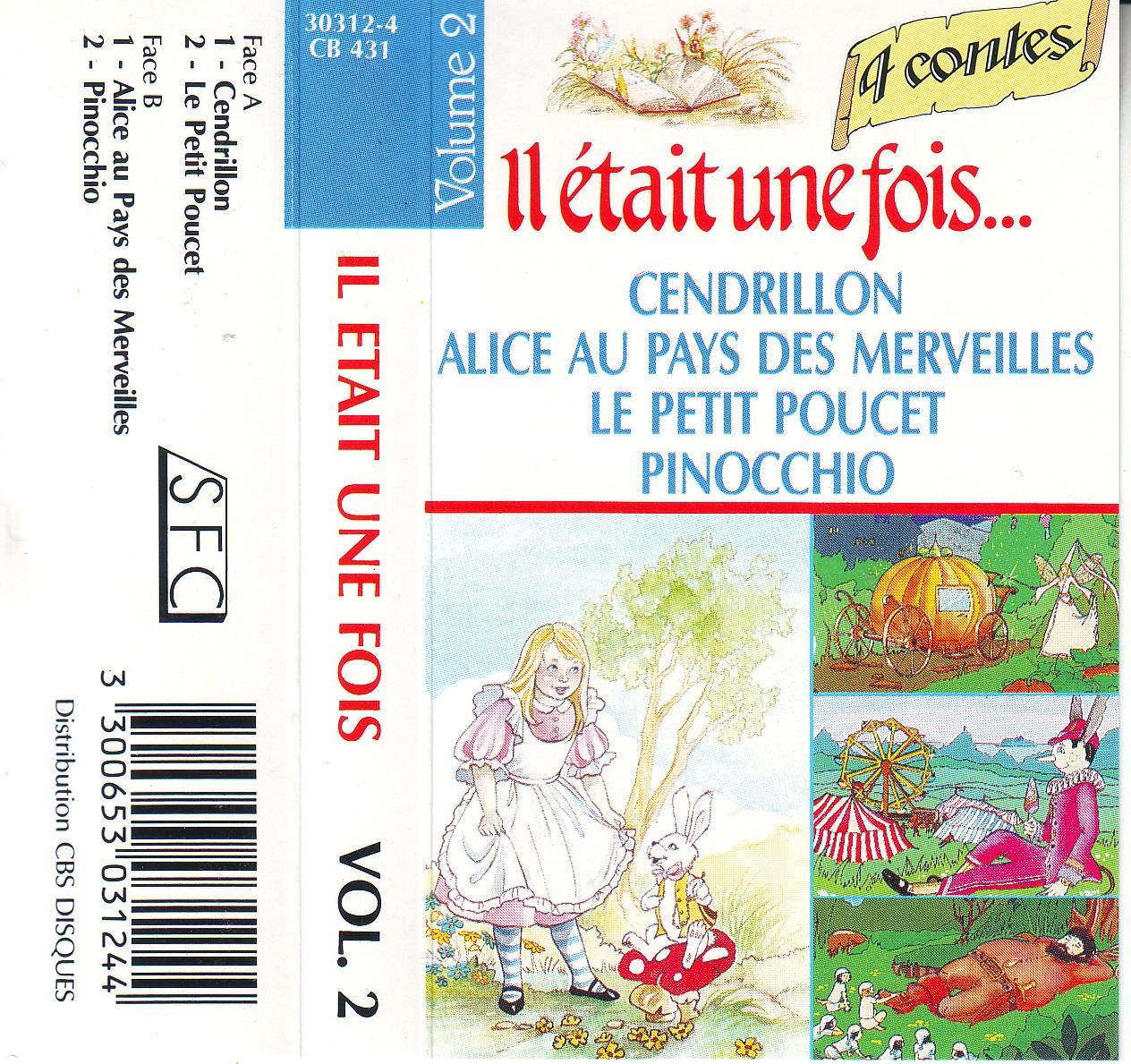 Dorothée et AB Productions 69146170