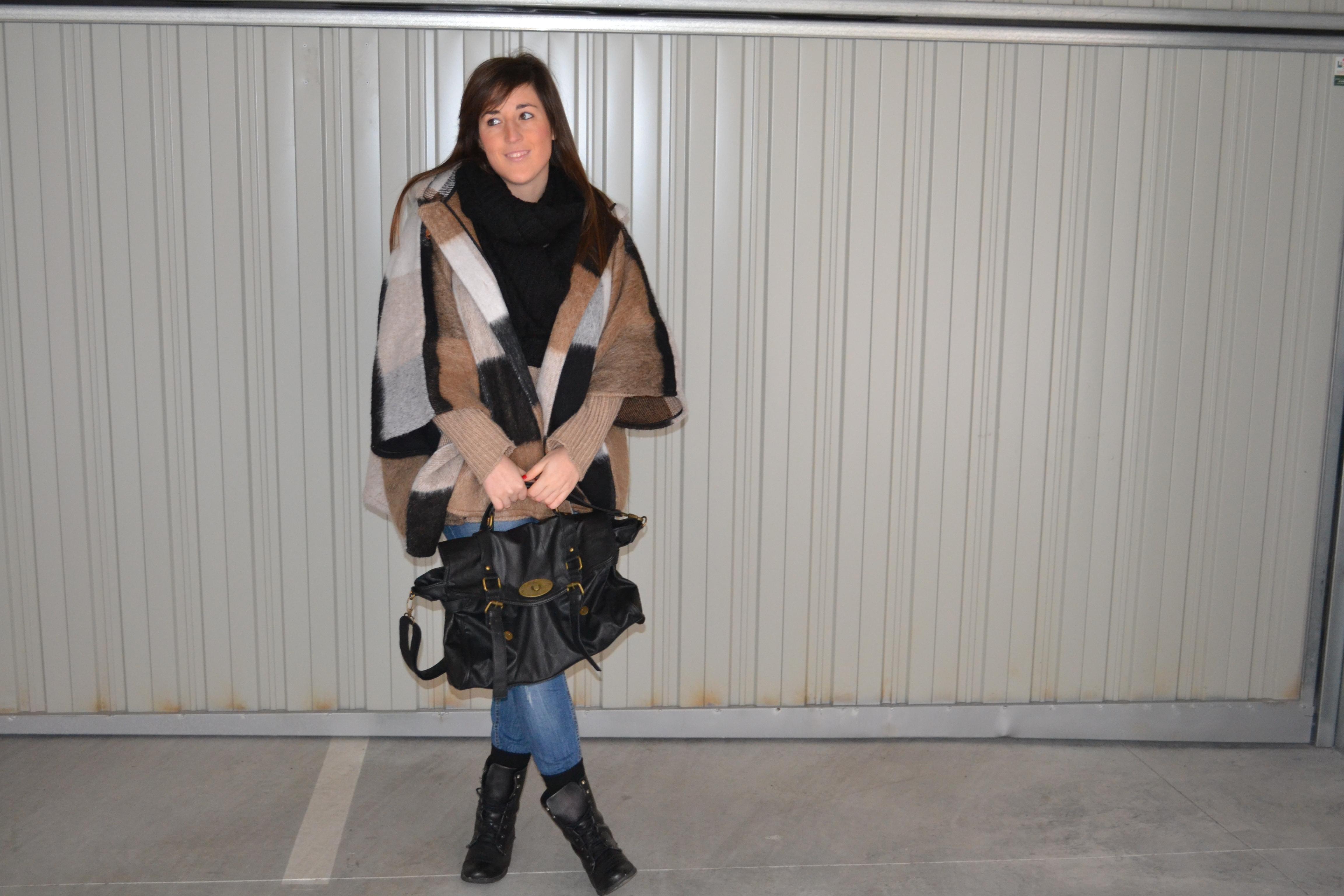 Looks diarios de bloggers y demás chicas que cuelgan en internet. - Página 6 Dsc0321ze