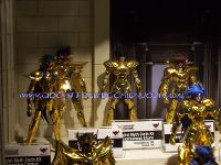 [Myth Cloth EX] Gold Cloth 1003296e.th