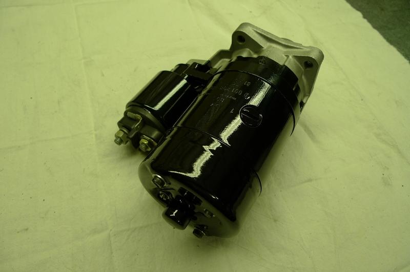 Reconversion de mon Escort MK3 Ghia en Escort RS 1600i - Page 4 P1040875