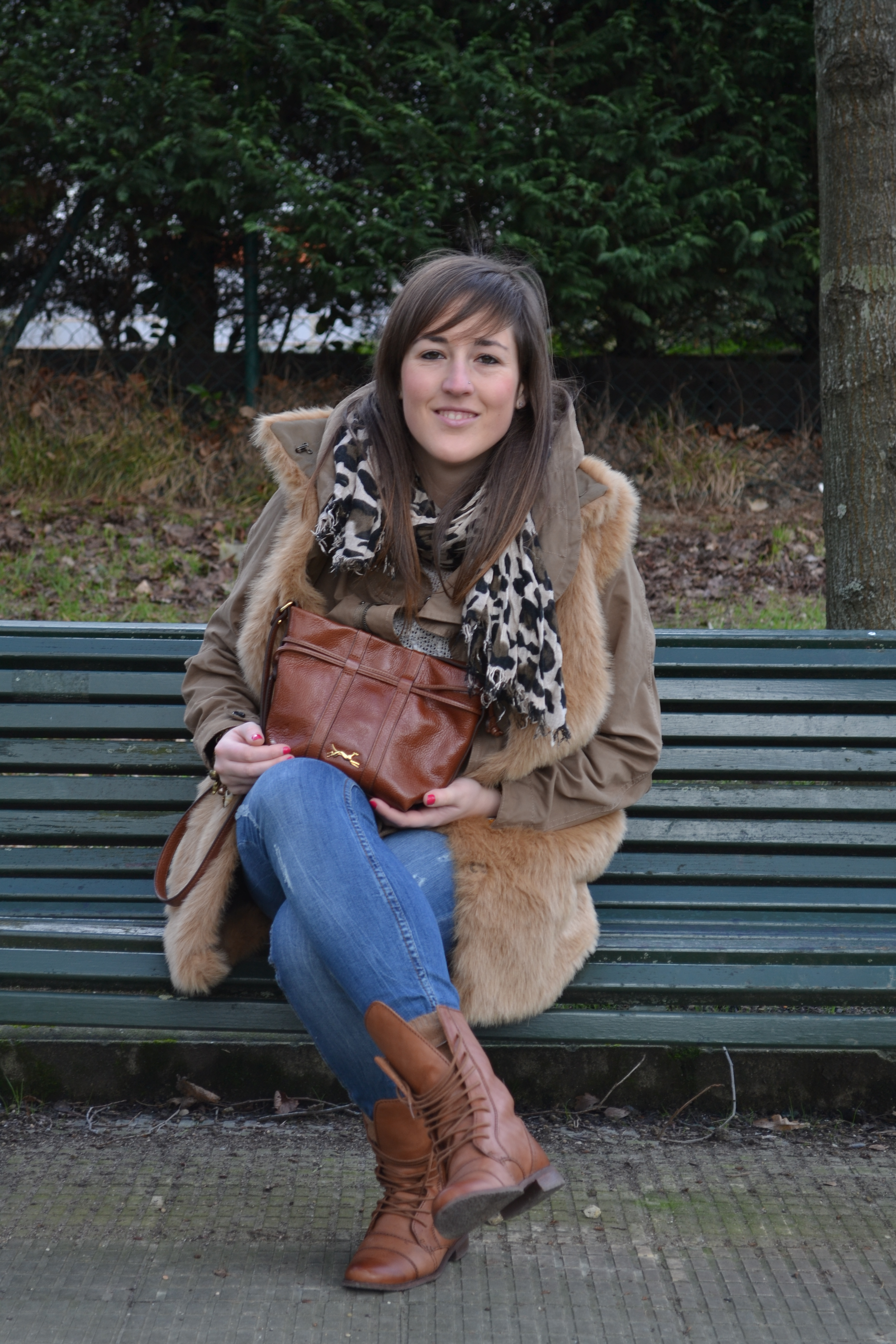 Looks diarios de bloggers y demás chicas que cuelgan en internet. - Página 4 Dsc0169ze
