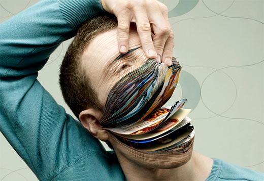parafango post cube stereo Realfacebook