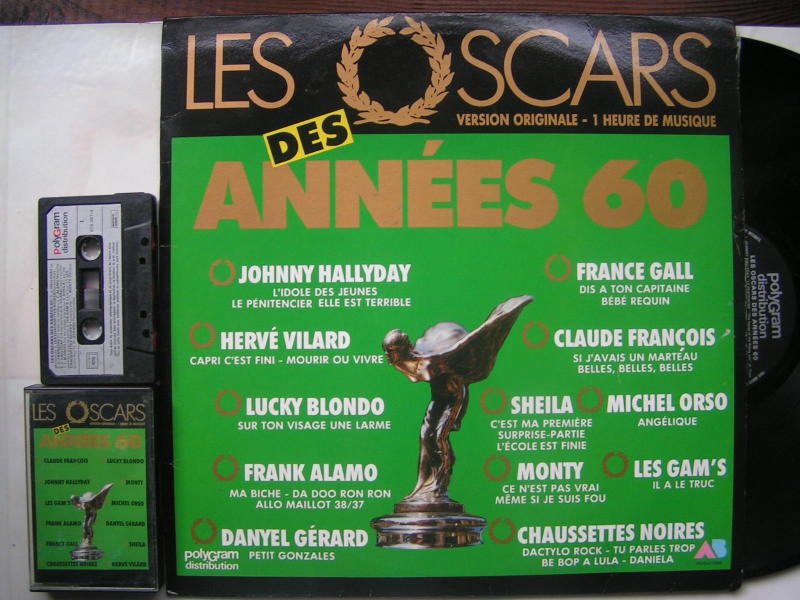 Dorothée et AB Productions Pict0465
