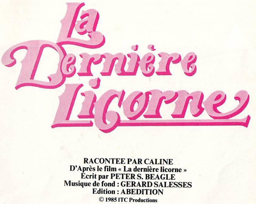 Dorothée et AB Productions Image1730