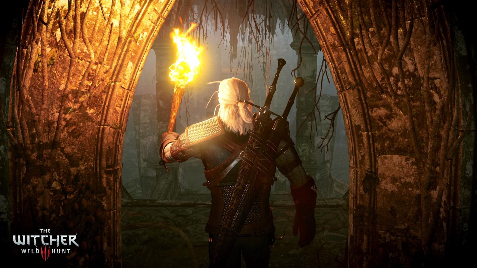[E3 14] Grandes noticias sobre The Witcher 3 T7z8