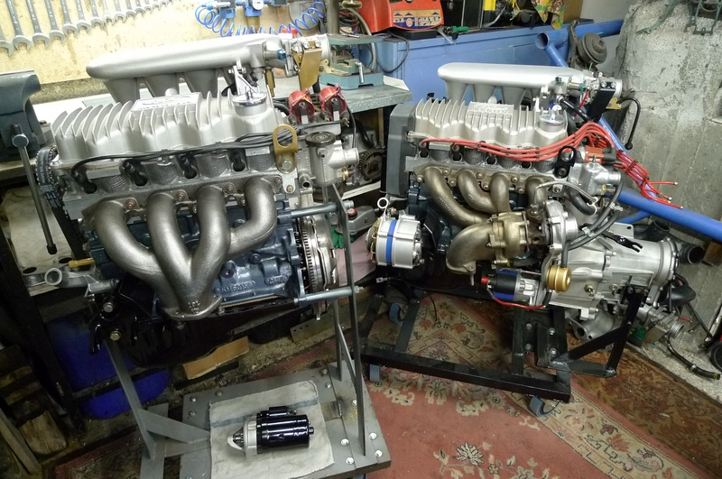 Reconversion de mon Escort MK3 Ghia en Escort RS 1600i - Page 4 P1040896