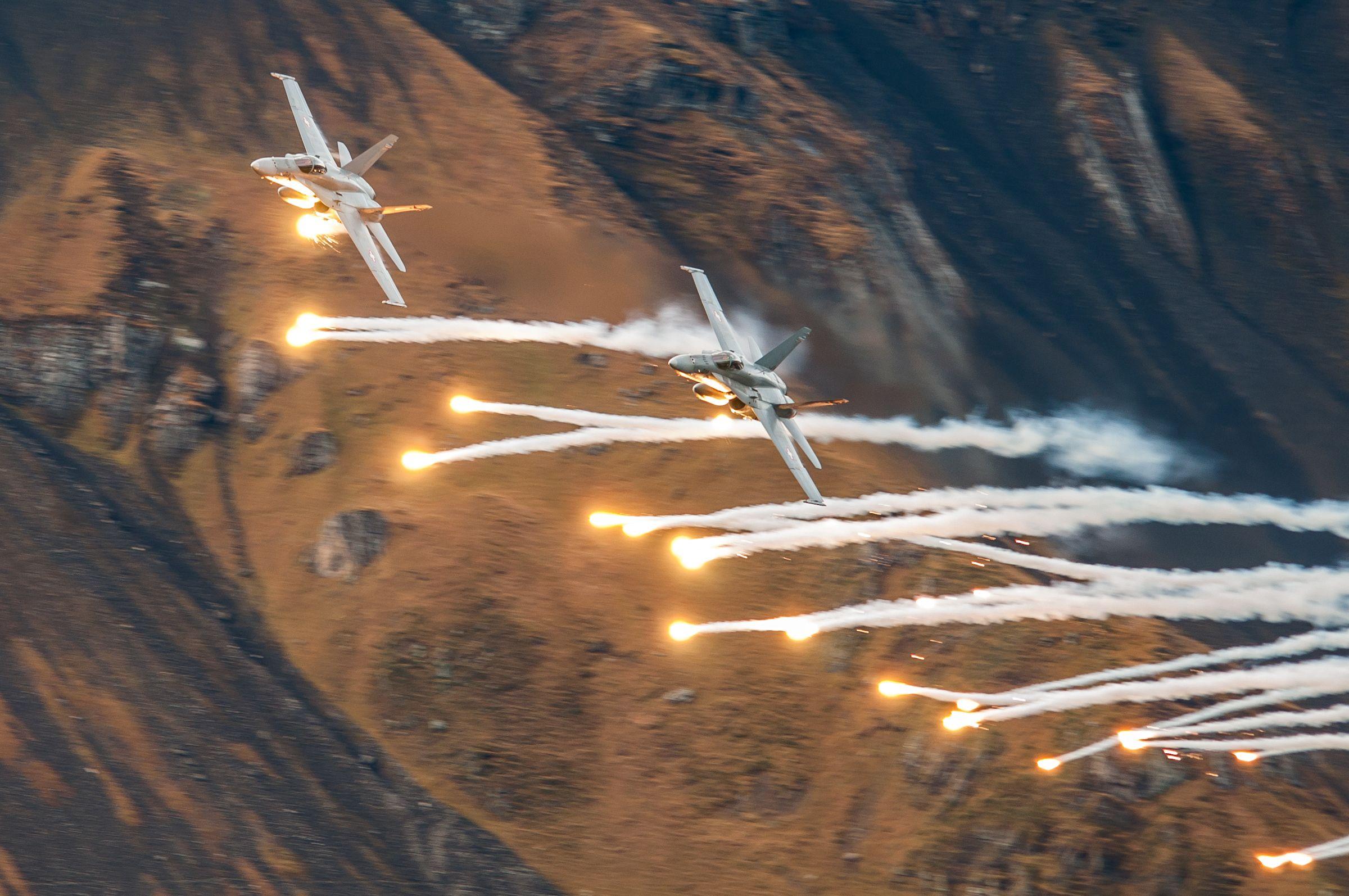 Air force live fire event Axalp 2012 - 10-11 Oct 2012 - Pagina 2 000169f