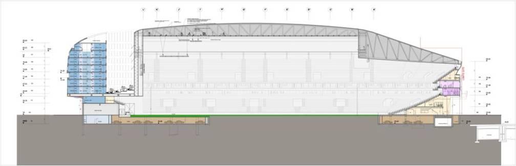 Arena92 - Racing Metro 6a0120a865205c970b014e5