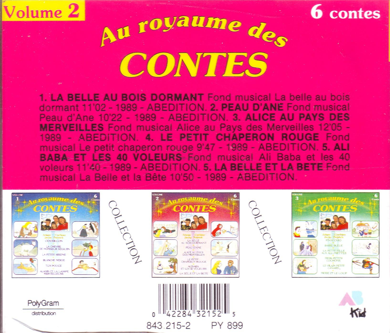 Dorothée et AB Productions 95967574