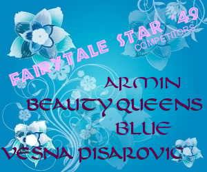 Fairytale Quarantine 134488475915