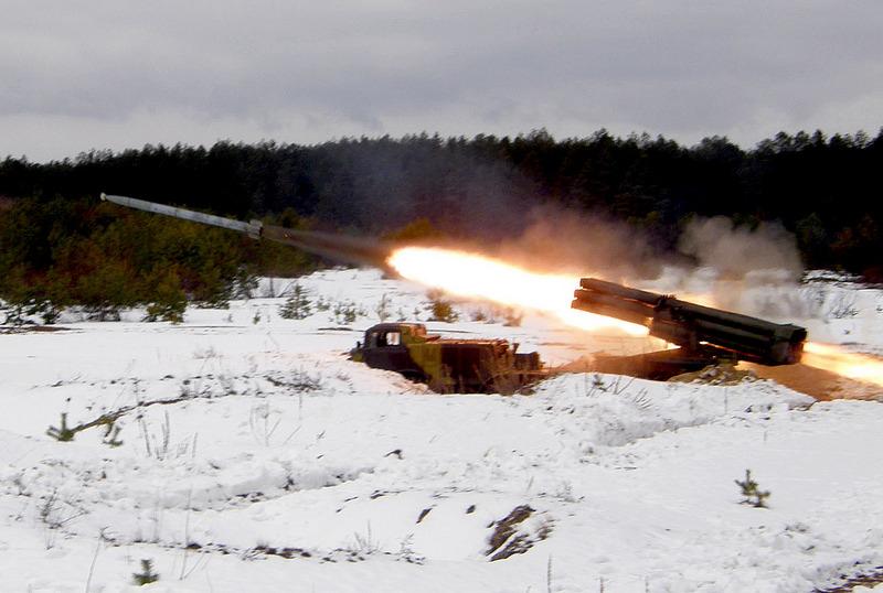 Ukrainian Armed Forces / Zbroyni Syly Ukrayiny - Page 3 2012uragans335448419