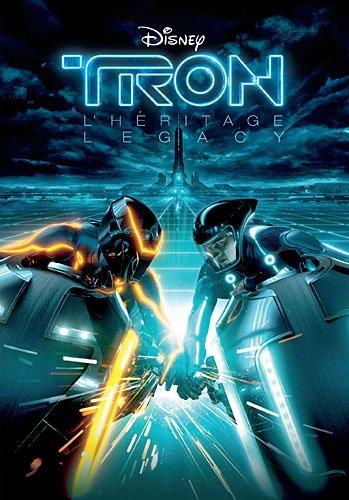 [BD + DVD] Tron l'héritage (2011) - Page 4 51ikm0lmdnl