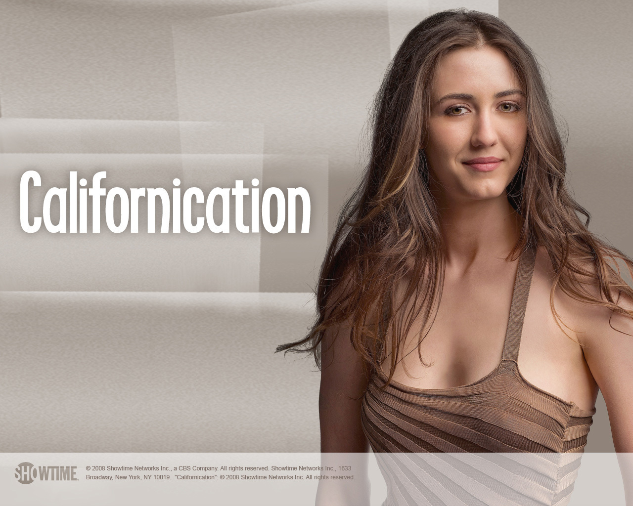 Californication S01-05 DVDRip | S06-S07E01-E12 HDTV Californicationwallpape