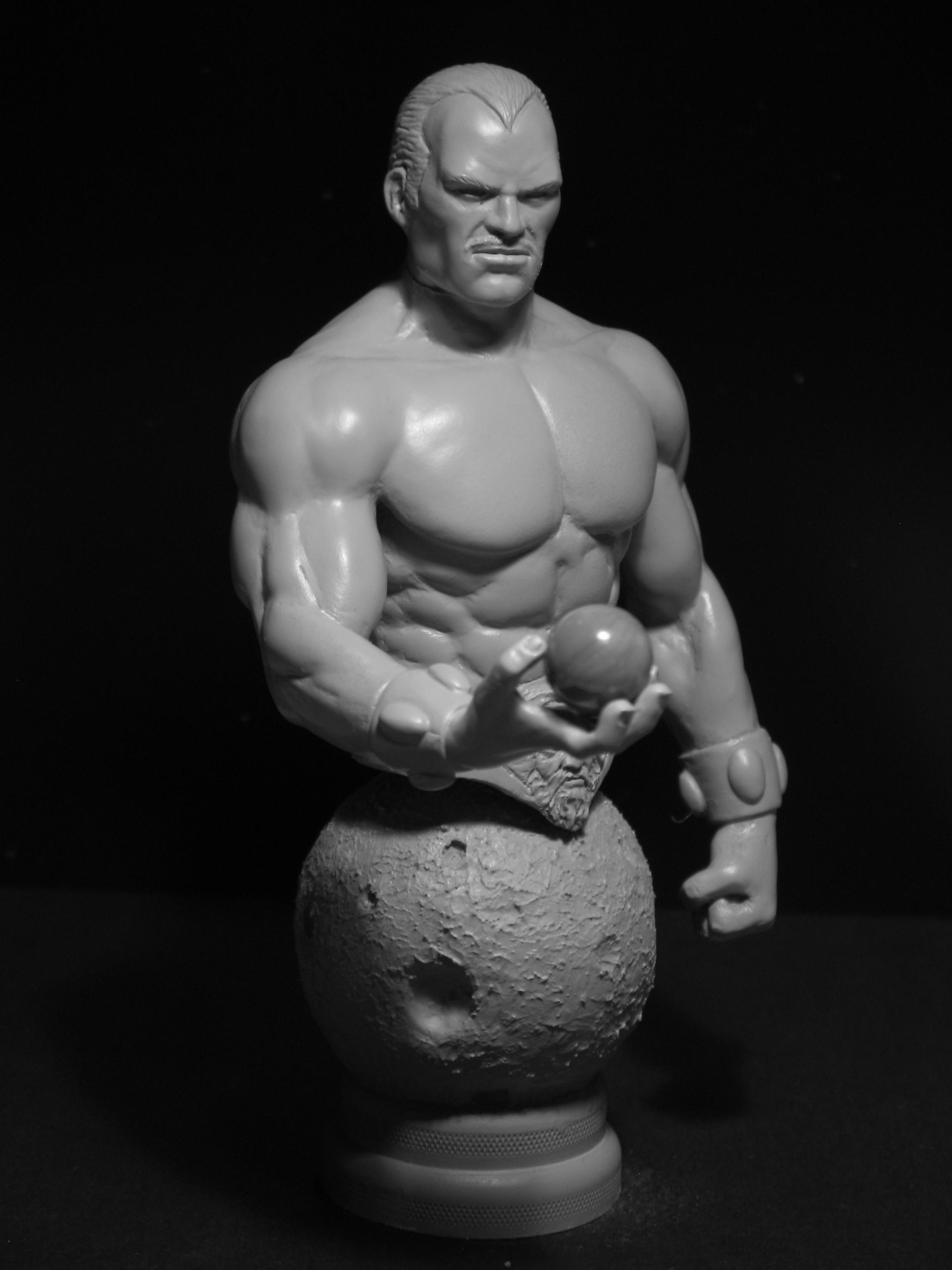 Krona ( buste - DC Comics) 20120904krona061
