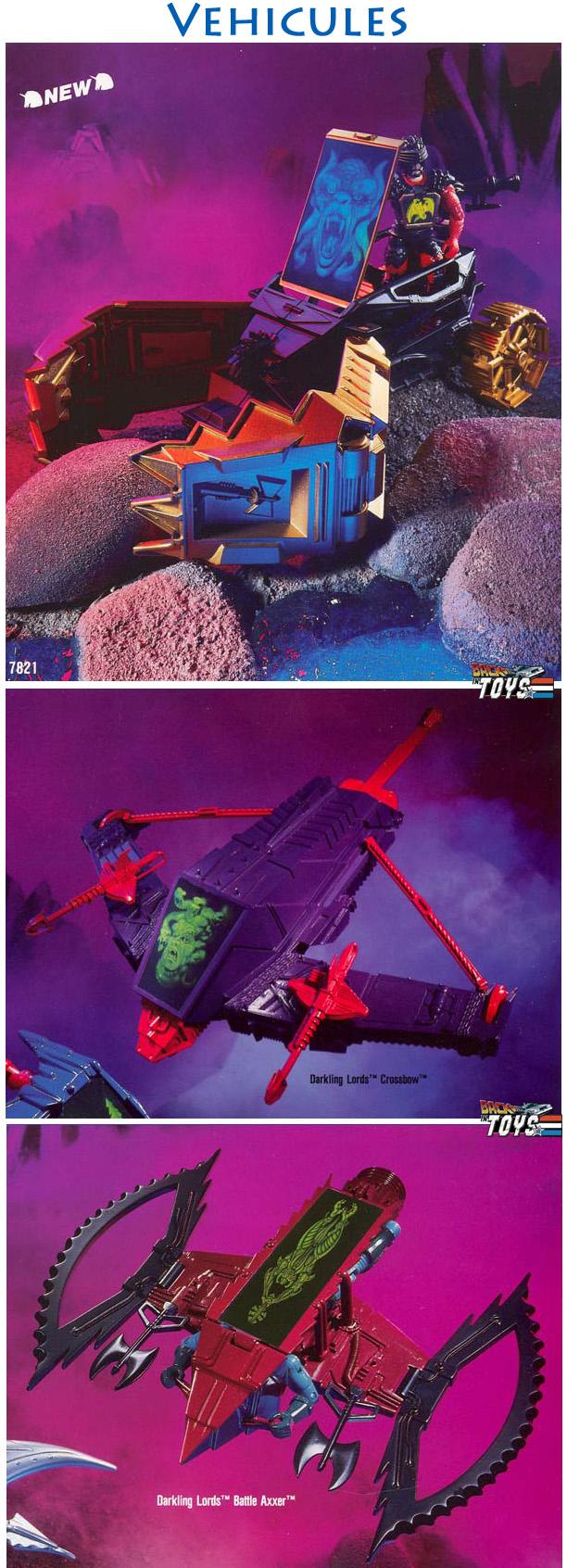 VISIONARIES (Hasbro) 1987 - Page 2 Kyy5