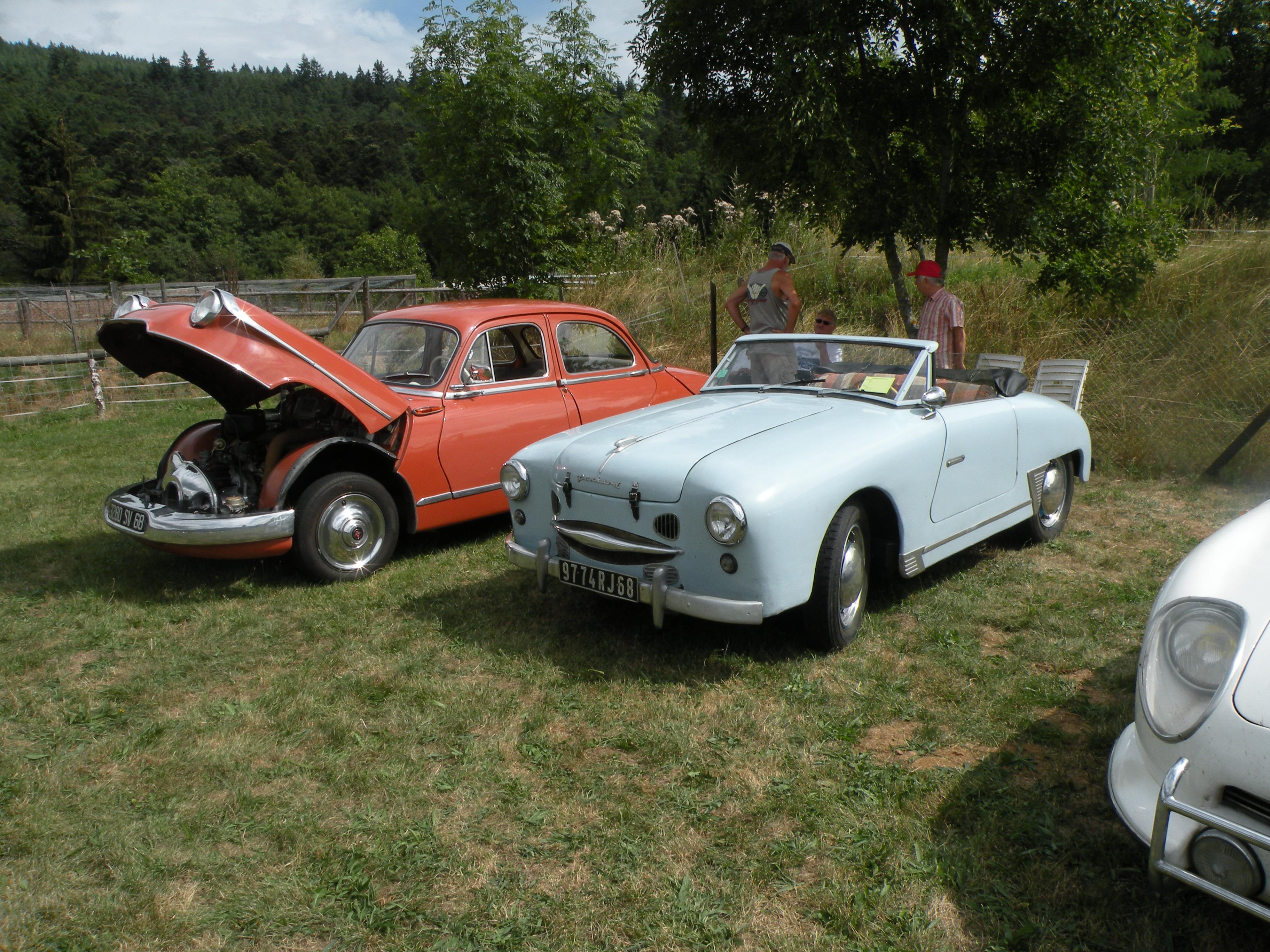 Expo Auto-Moto à Thannenkirch du 18.08.2013 Zyhq