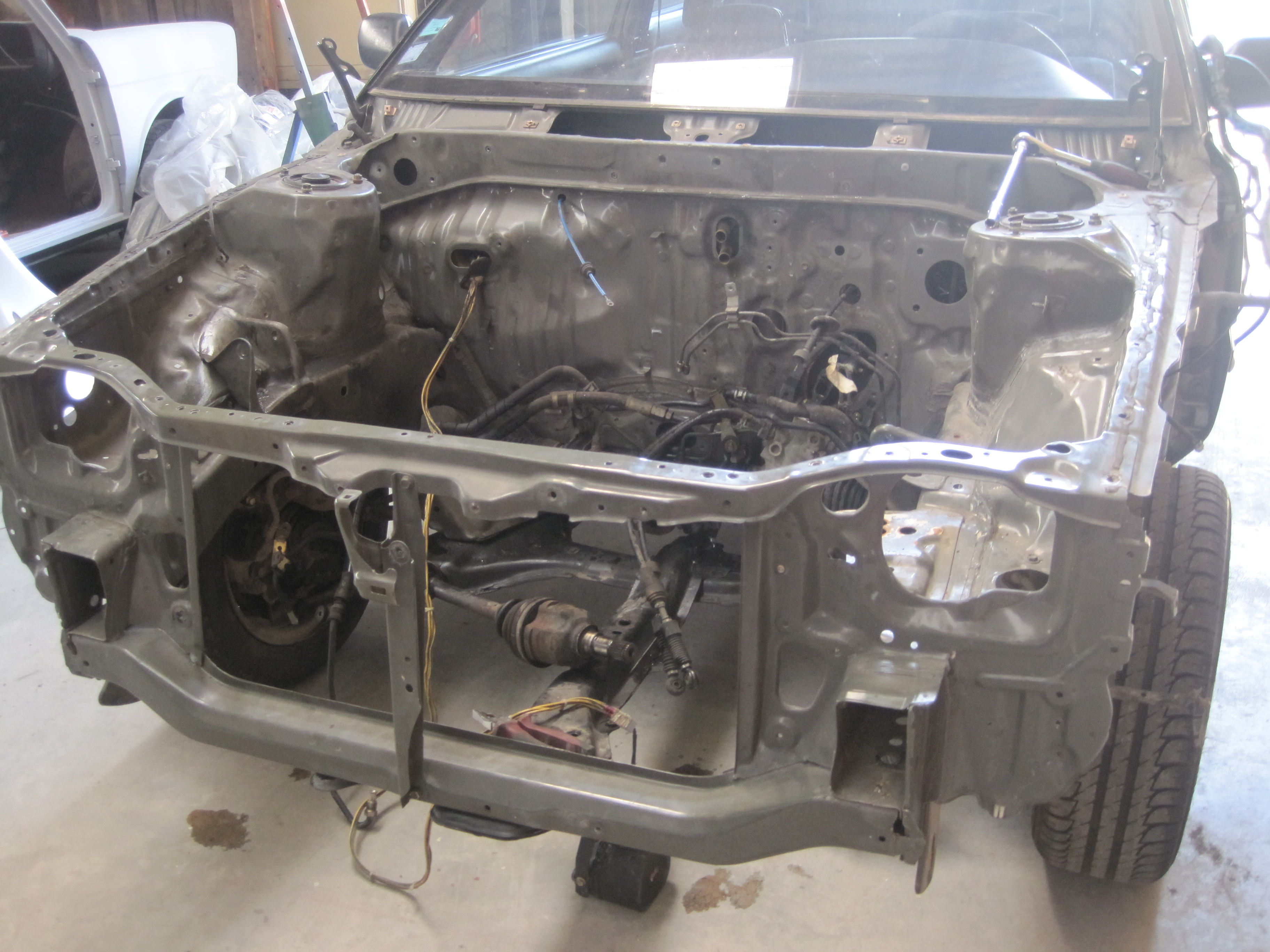 Corolla AE92 GT-i 20 Img0222t