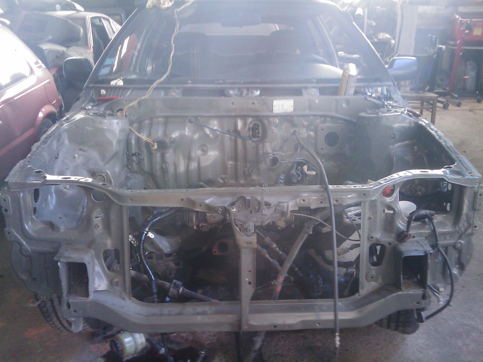 Corolla AE92 GT-i 20 Image248