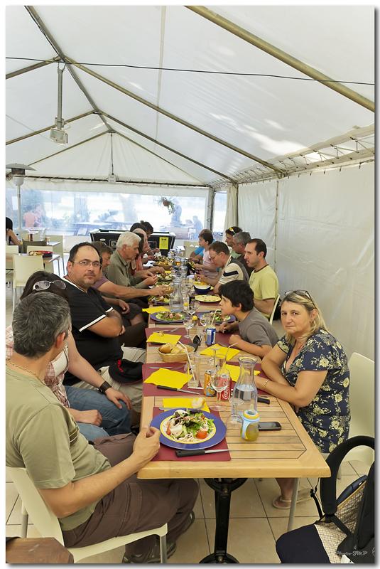 Photos de la Rencontre Macro Papillons & Libellules du Sud 2011 (21 & 22 Mai) - Page 22 Jp061511024